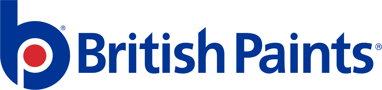 British Paints